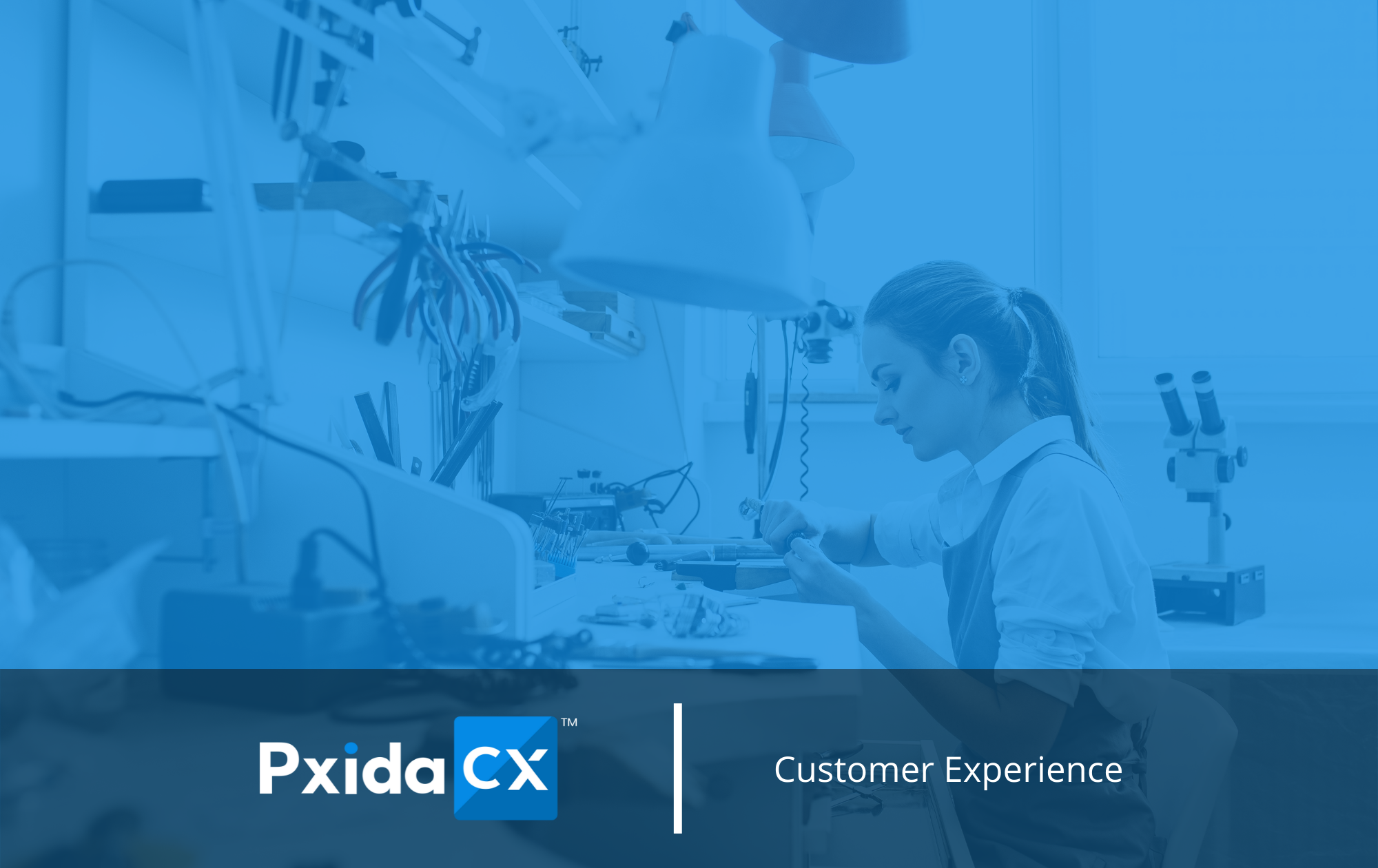 What Does Personalization in Customer Experience Entail?